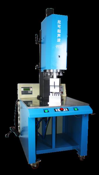 4200W超声波焊接机.png