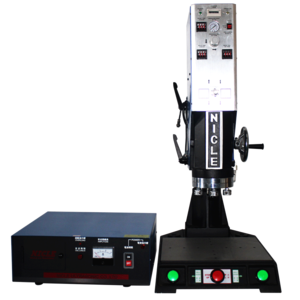20K 1800W超声波焊接机2.png